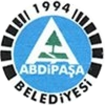 Abdipaşa Belediyesi