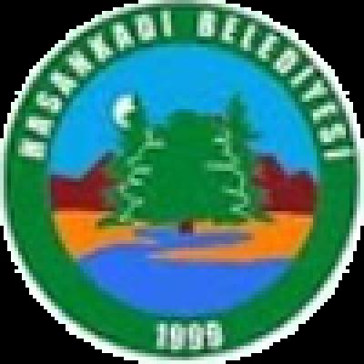 Hasankadı Belediyesi