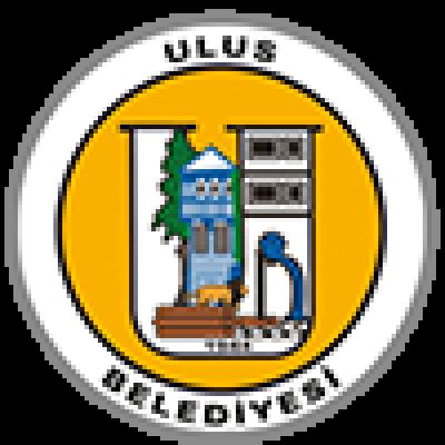 Ulus Belediyesi